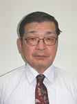 <b>Yukio KATO</b> Grand Senior - Yukio%20KATO